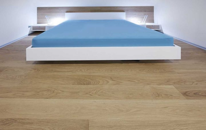 Hrast elegance | Floor Experts