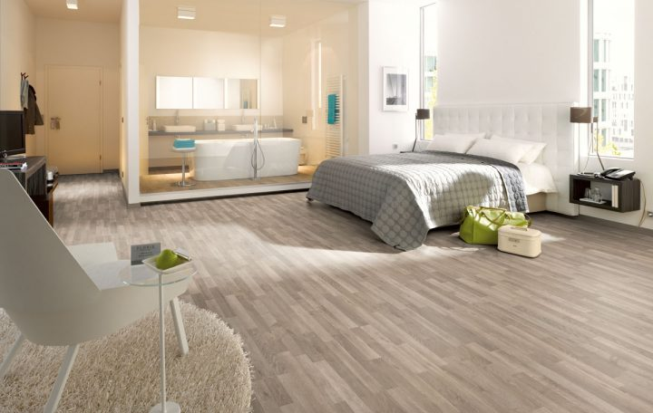 Hrast ontario grey | Floor Experts