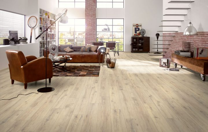 Hrast yukon | Floor Experts