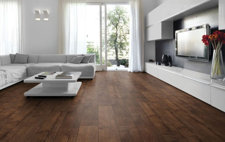teak prestige nature | Floor Experts