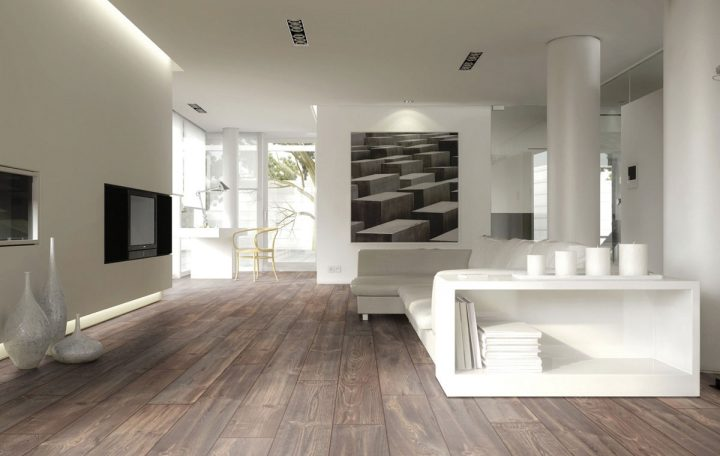 Bor mugo sepia | Floor Experts