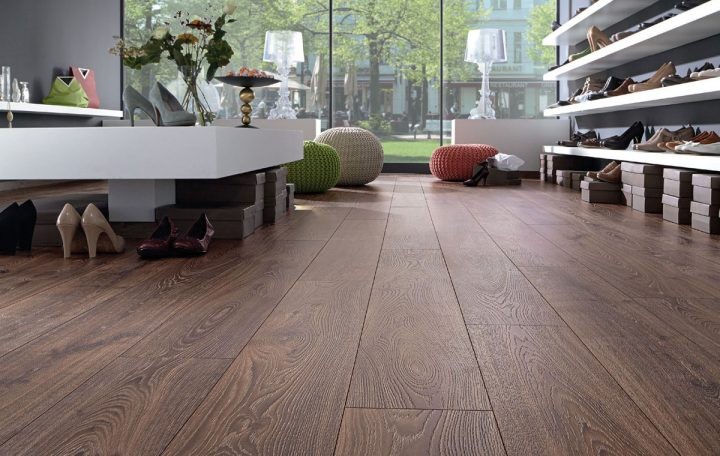 Htrast eternal | Floor Experts