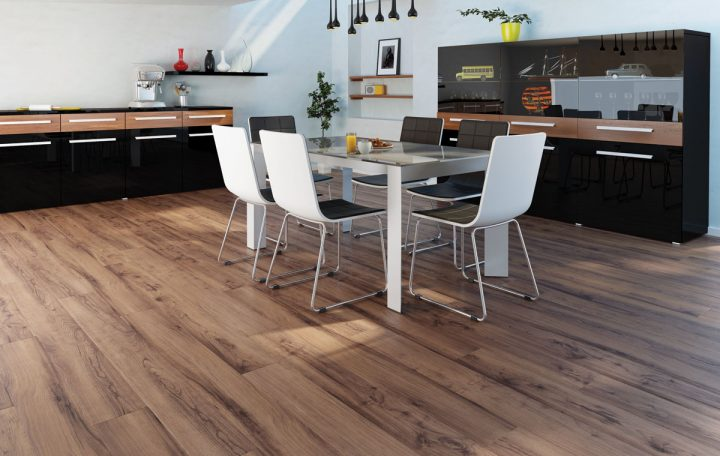 Orah la paz | Floor Experts