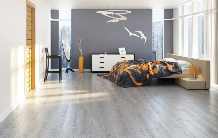 Hrast weathered | Floor Experts