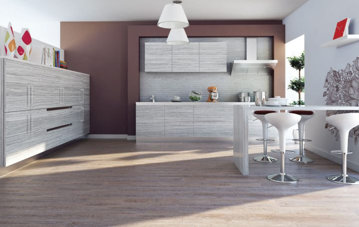 Hrast renaissance | Floor Experts