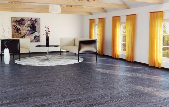 Hrast wellington | Floor Experts