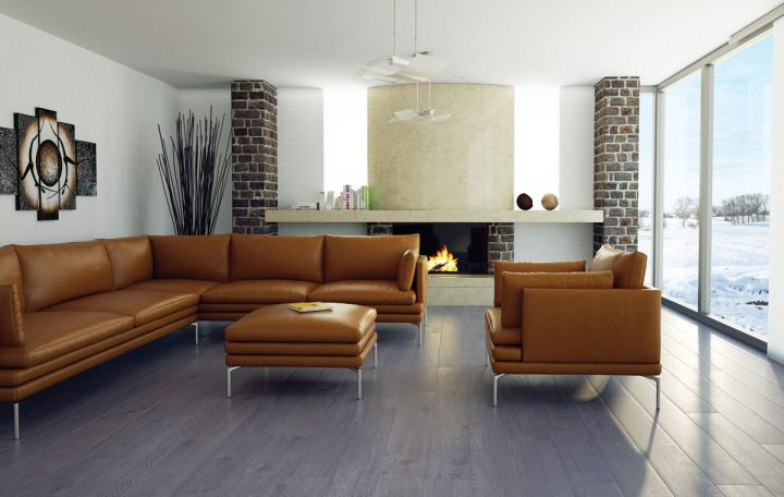 Hrast excelsior | Floor Experts