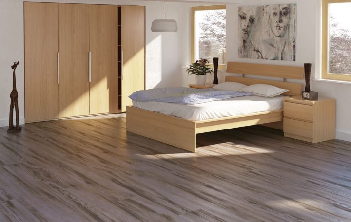 Hrast zermat | Floor Experts