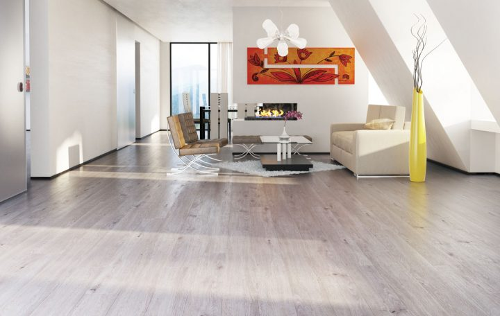 Hrast burgundy | Floor Experts