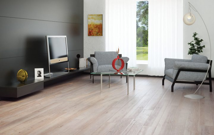 Bor forest | Floor Experts