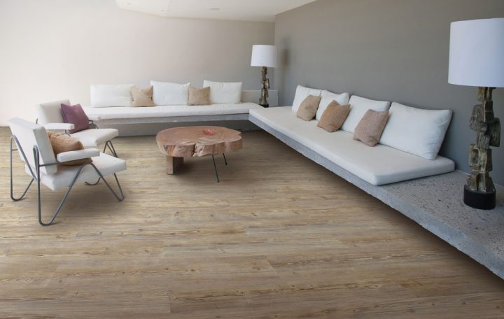 Bor nebraska rustic | Floor Experts