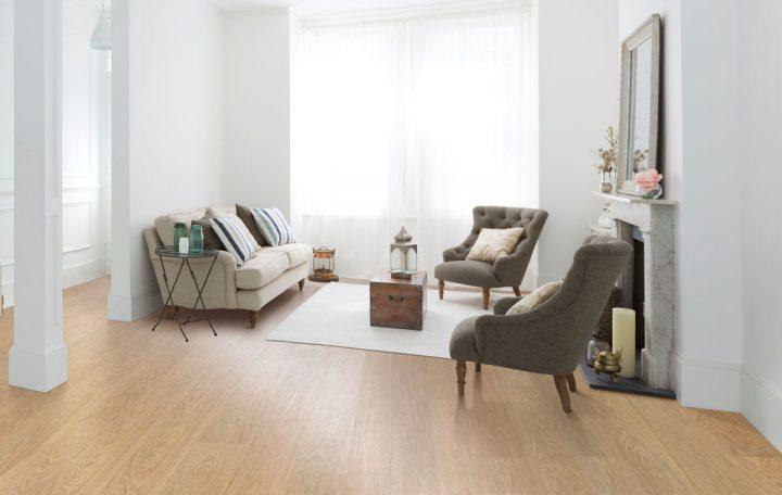 Hrast prime | Floor Experts