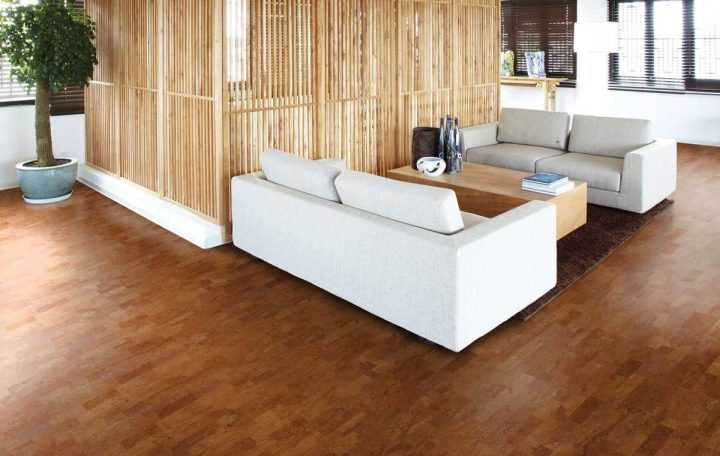 chestnut identity | Floor Experts