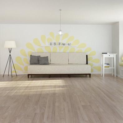 laminat floor expert
