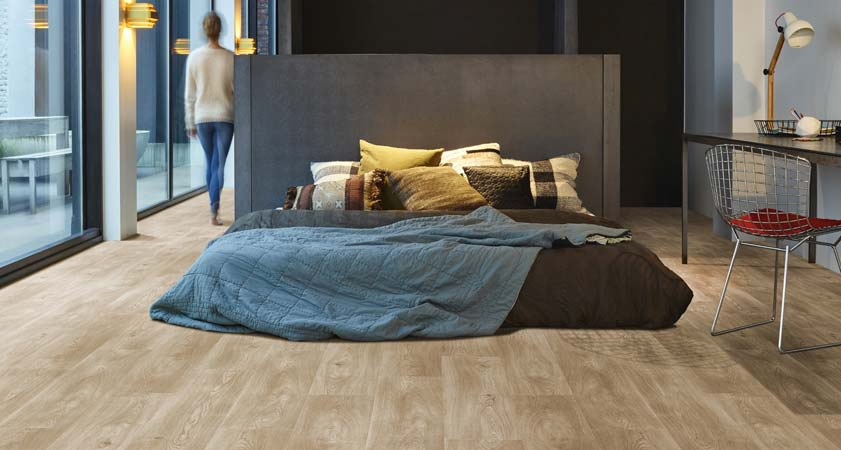 Luksuzne vinil podne obloge Podium | Floor Experts