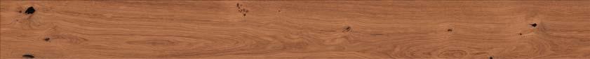 Parket Dream kolekcije HERDRE-ELB010 | Floor Experts
