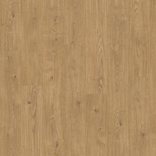 Design podna obloga D034 HRAST BERDAL NATUR 4V EPDCLA-D034/0   Floor Experts
