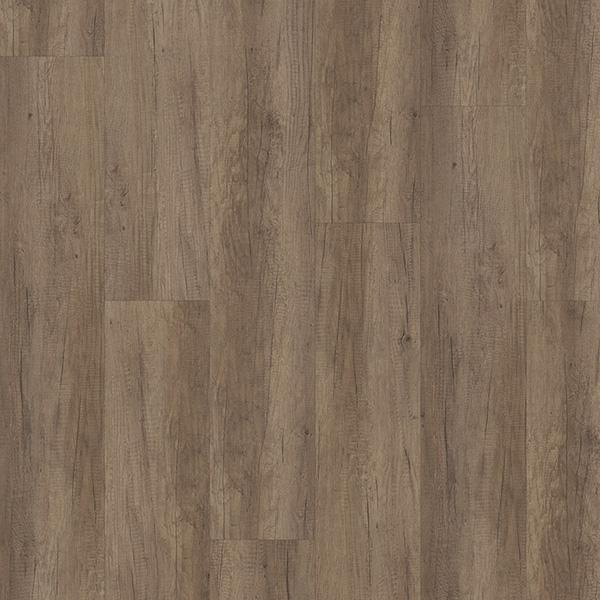 Design podna obloga D003 HRAST SEREDA 4V EPDLAR-D003/0 | Floor Experts