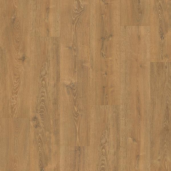 Design podna obloga D027 HRAST WALTHAM NATUR 4V EPDLAR-D027/0 | Floor Experts