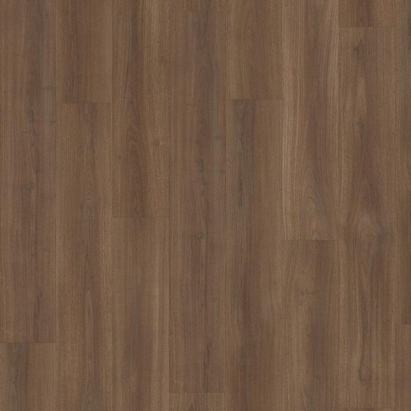 Design podna obloga D036 ORAH BEDOLLO MEDIUM 4V EPDCLA-D036/0 | Floor Experts