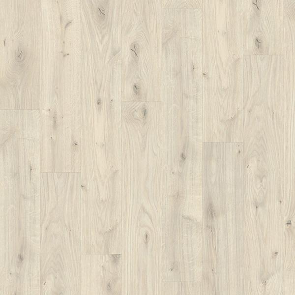 Design podna obloga D039 HRAST ALMINGTON LIGHT 4V EPDCLA-D039/0 | Floor Experts