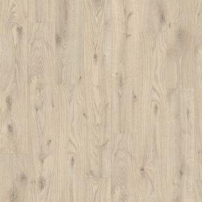 Design podna obloga D040 HRAST ALMINGTON BEIGE 4V EPDCLA-D040/0 | Floor Experts