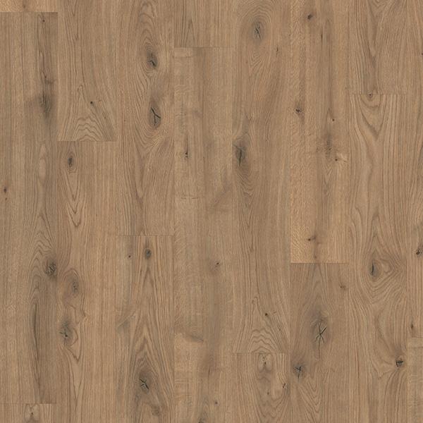 Design podna obloga D041 HRAST ALMINGTON NATUR 4V EPDCLA-D041/0 | Floor Experts