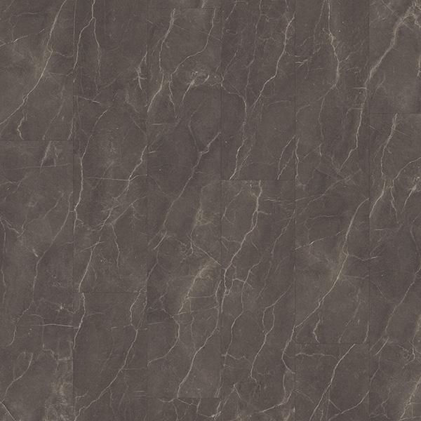 Design podna obloga D038 MARMOR PARRINI GREY 4V EPDLAR-D038/0   Floor Experts