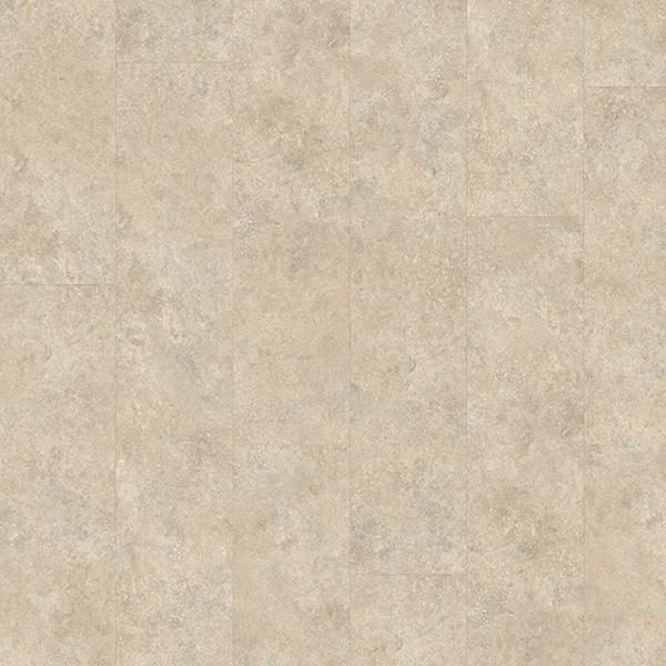 Design podna obloga D044 CERAMIC TESSINA CREME 4V EPDLAR-D044/0 | Floor Experts