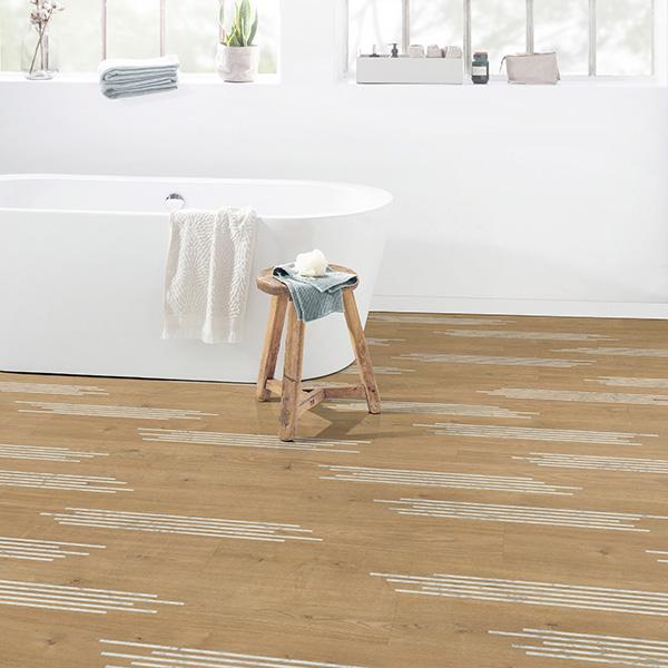 Design podna obloga D035 HRAST BERDAL CREATIVE 4V EPDCLA-D035/0 Posetite centar podnih obloga Floor Experts