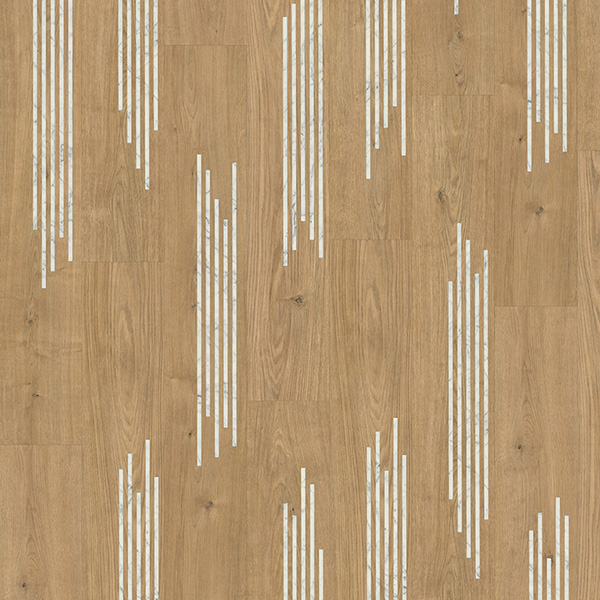 Design podna obloga D035 HRAST BERDAL CREATIVE 4V EPDCLA-D035/0 | Floor Experts