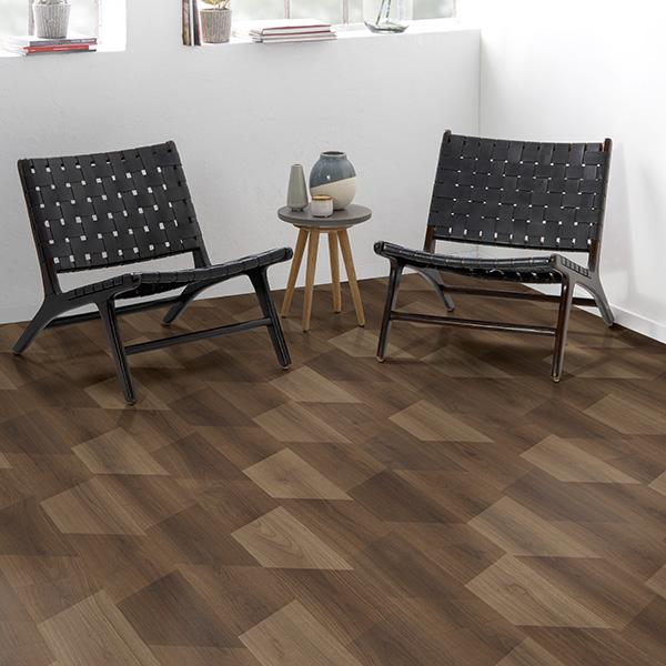 Design podna obloga D037 ORAH BEDOLLO CREATIVE 4V EPDCLA-D037/0 Posetite centar podnih obloga Floor Experts