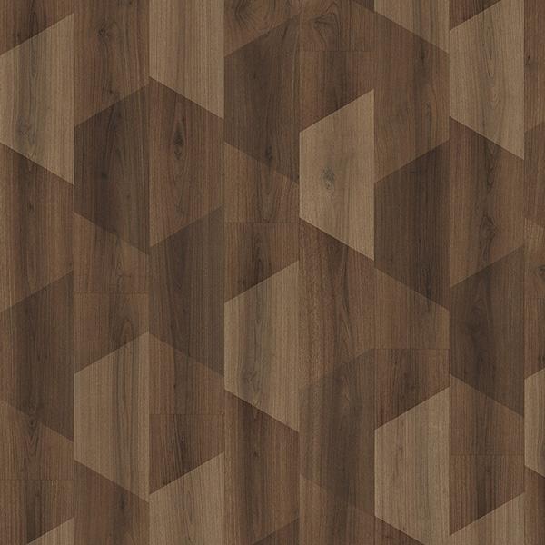 Design podna obloga D037 ORAH BEDOLLO CREATIVE 4V EPDCLA-D037/0 | Floor Experts