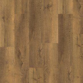 Design podna obloga D001 HRAST ARNSTEIN 4V EPDLAR-D001/0 | Floor Experts