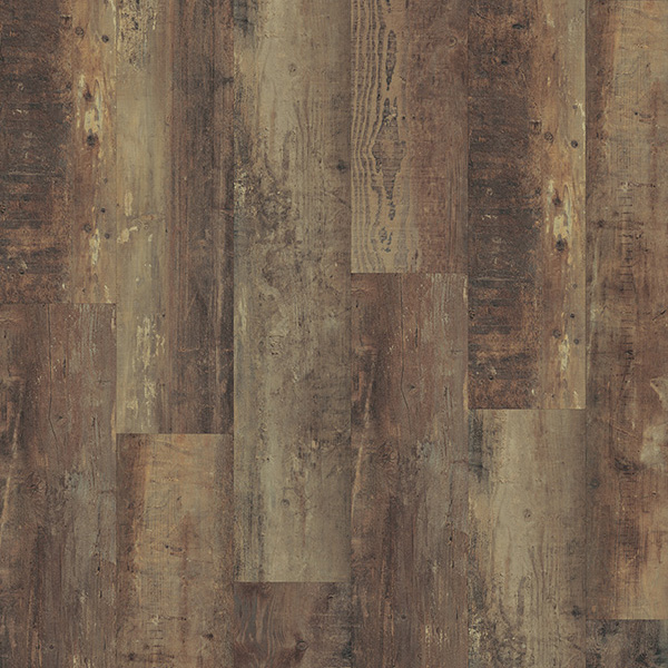 Design podna obloga D004 ISTRA WOOD 4V EPDLAR-D004/0 | Floor Experts