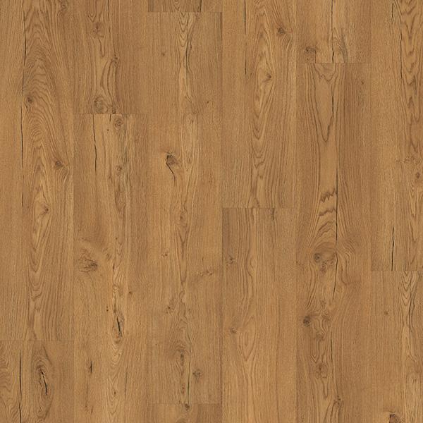 Design podna obloga D005 HRAST PRESTON BROWN 4V EPDLAR-D005/0   Floor Experts