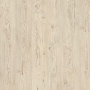 Design podna obloga D006 HRAST PRESTON WHITE 4V EPDLAR-D006/0   Floor Experts