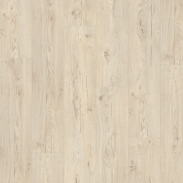 Design podna obloga D006 HRAST PRESTON WHITE 4V EPDLAR-D006/0 | Floor Experts