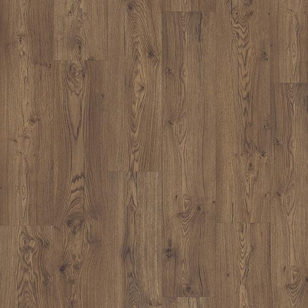 Design podna obloga D007 HRAST PRESTON DARKBROWN 4V EPDLAR-D007/0 | Floor Experts