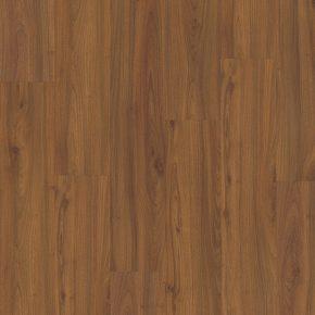 Design podna obloga D012 ORAH COLDEN 4V EPDLAR-D012/0   Floor Experts