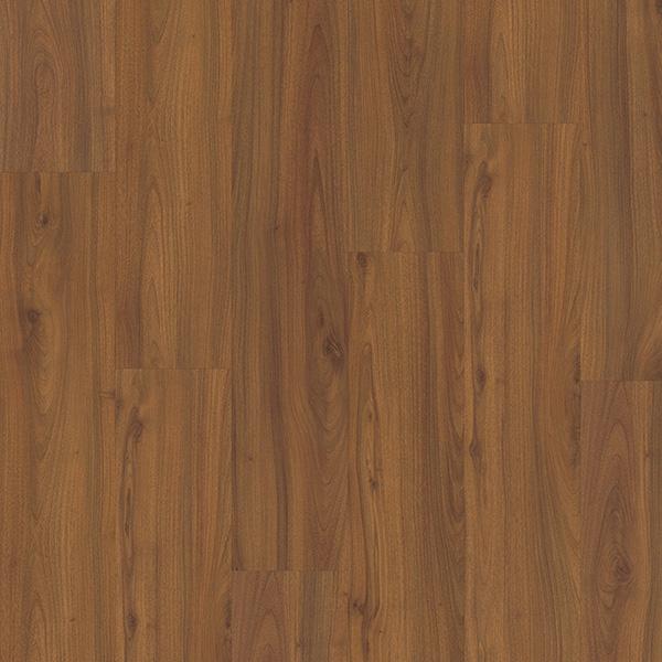 Design podna obloga D012 ORAH COLDEN 4V EPDLAR-D012/0 | Floor Experts