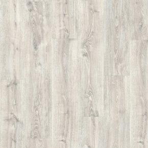 Design podna obloga D028 HRAST WALTHAM WHITE 4V EPDLAR-D028/0 | Floor Experts