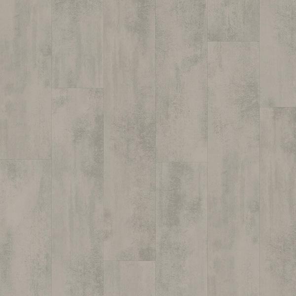 Design podna obloga D046 CHROMIX SILVER 4V EPDLAR-D046/0   Floor Experts