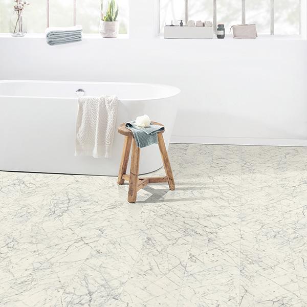 Design podna obloga D047 MARMOR BERDAL 4V EPDLAR-D047/0 Posetite centar podnih obloga Floor Experts