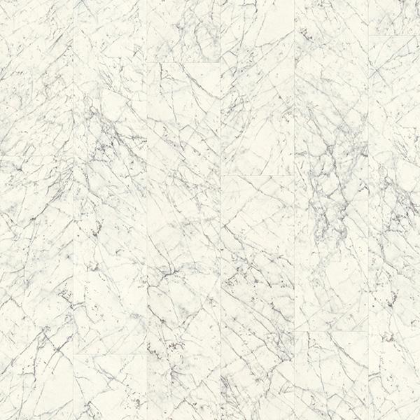 Design podna obloga D047 MARMOR BERDAL 4V EPDLAR-D047/0 | Floor Experts