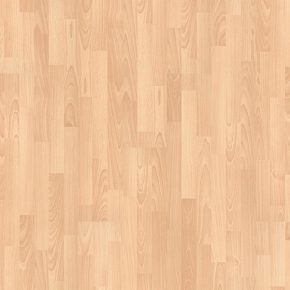 Laminat 0049 BUKVA ODENWALD KROKFS-0049/0 | Floor Experts
