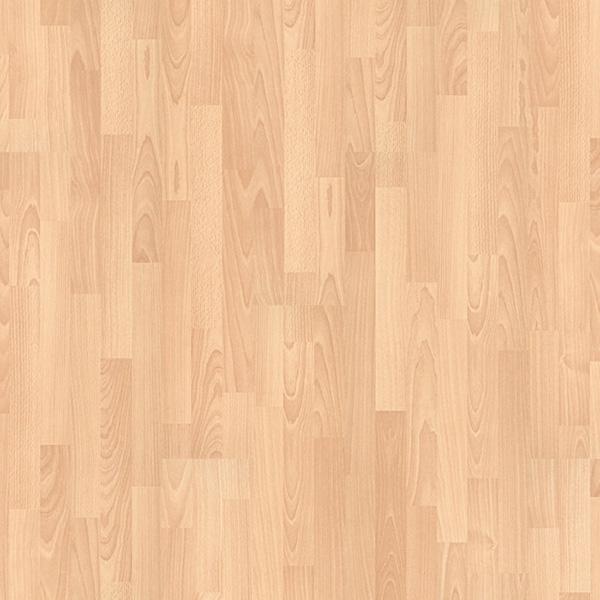 Laminat 0049 BUKVA ODENWALD KROKFS-0049/0 | Floor Experts