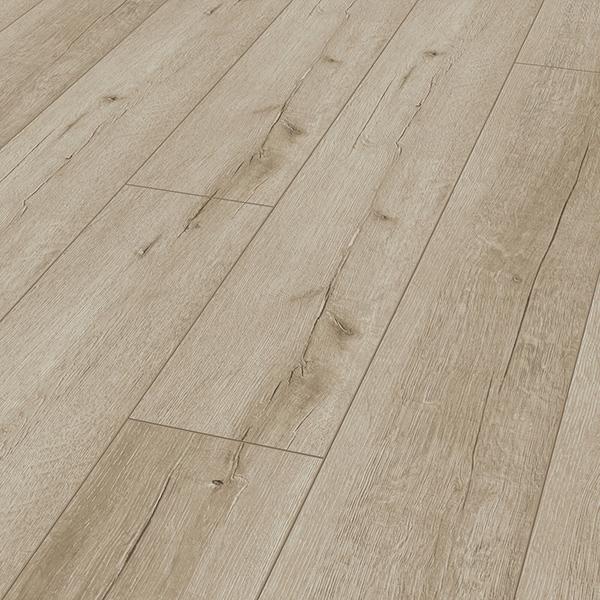 Laminat 3180 HRAST LUGANO SWPNOB3180/4 | Floor Experts