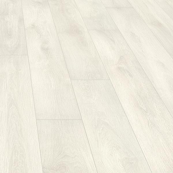 Laminat 1514 HRAST SVALBARD BINPRO-1514/0 Posetite centar podnih obloga Floor Experts