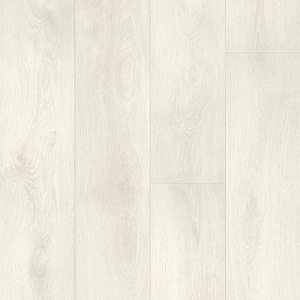Laminat 1514 HRAST SVALBARD BINPRO-1514/0 | Floor Experts